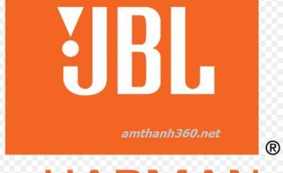 JBL được phân phối bởi công ty Ba Sao