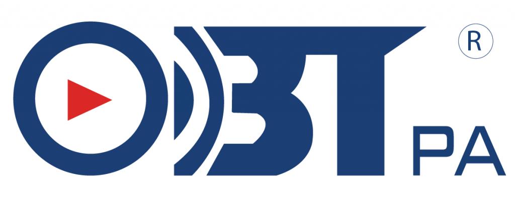 Thương hiệu âm thanh thông báo OBT