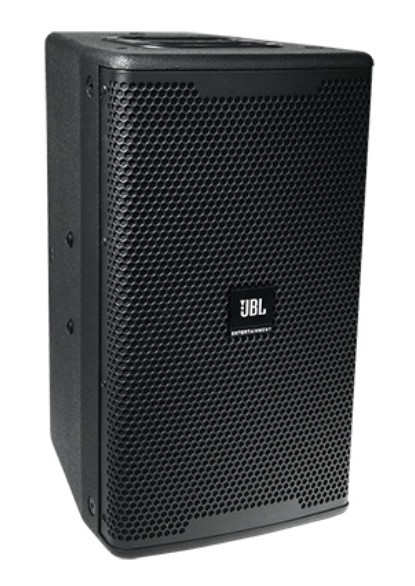 JBL KP-6015