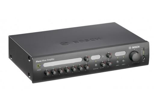 Amply-Bosch-PLE-1ME240-EU