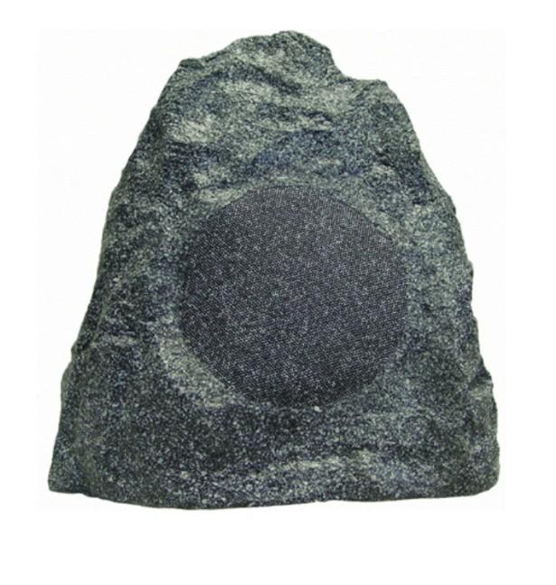 Loa Jamo Rock 5.2A