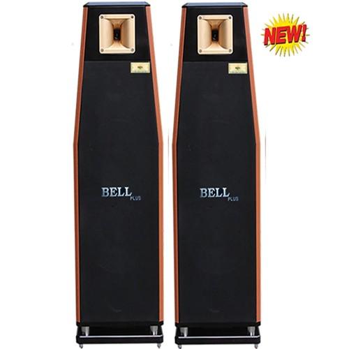 Loa Bell qa106