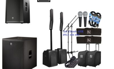 Loa Electro-Voice