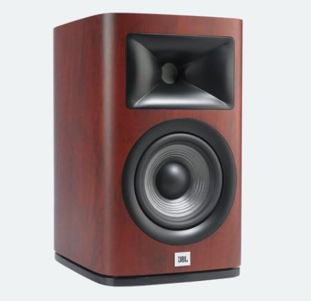 Loa JBL studio 620