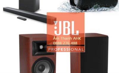 Loa nghe nhạc JBL