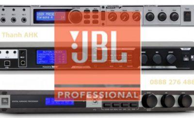 Vang số JBL
