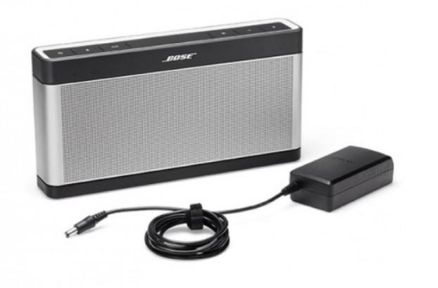 Loa Bluetooth Bose Soundlink 3