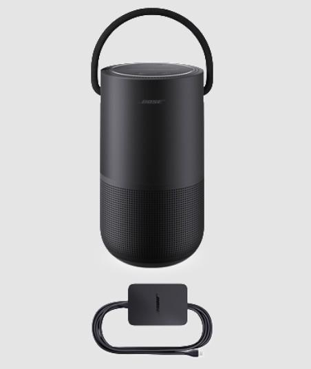 Loa Bose Portable Home Speaker