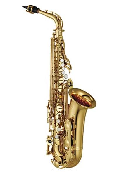 Kèn Saxophone Yamaha YAS-280