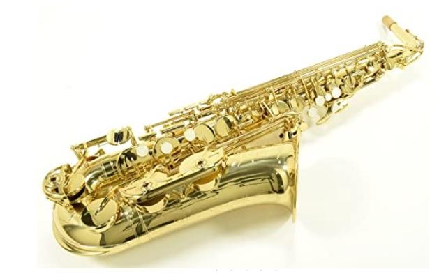 Kèn Saxophone Yamaha YAS-480