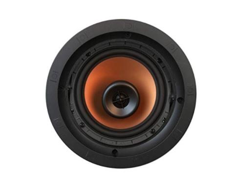 Loa âm trần wifi Klipsch CDT-5650-C II