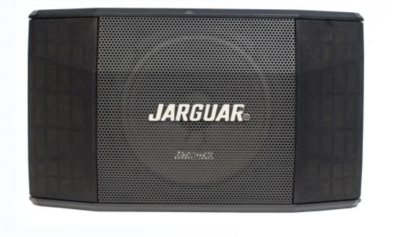 Một chiếc loa Jarguar