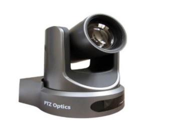 PTZOptics PT12X-SDI