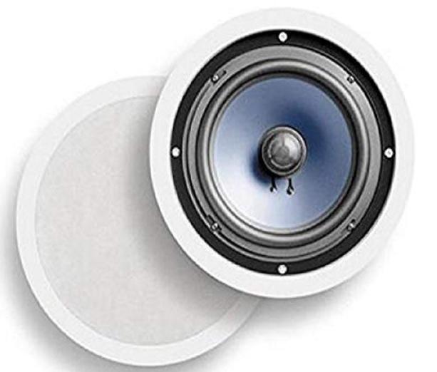 Loa âm trần chống nước Polk Audio RC80i