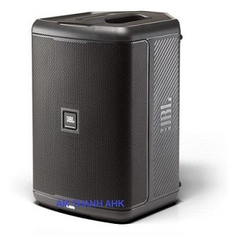 JBL-EON-ONE-Compact