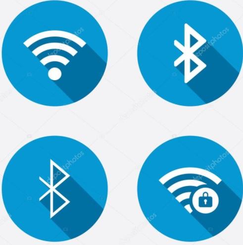 Phát nhạc không dây qua wifi và bluetooth đang là xu thế